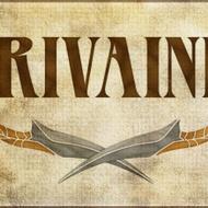 Rivaini from Custom-Adagio Teas