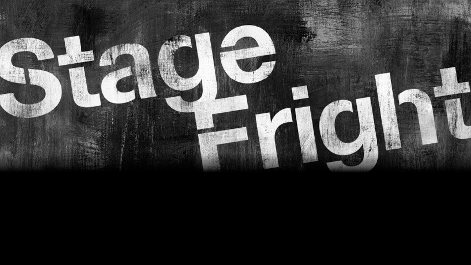 StageFright X