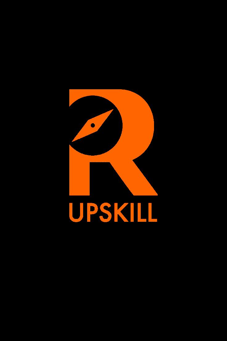 R Upskill