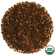 Honey Bush from Rishi Tea