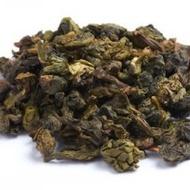 Pear Mountain (Li Shan) from Boutique Teas