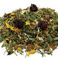 Raspberry Mint from Sands Of Thyme