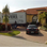 America's Most Reliable Movers Photo 4