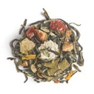 Peach Blossom White Tea from SpecialTeas