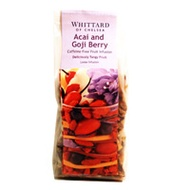 Acai and Goji Berry from Whittard of Chelsea