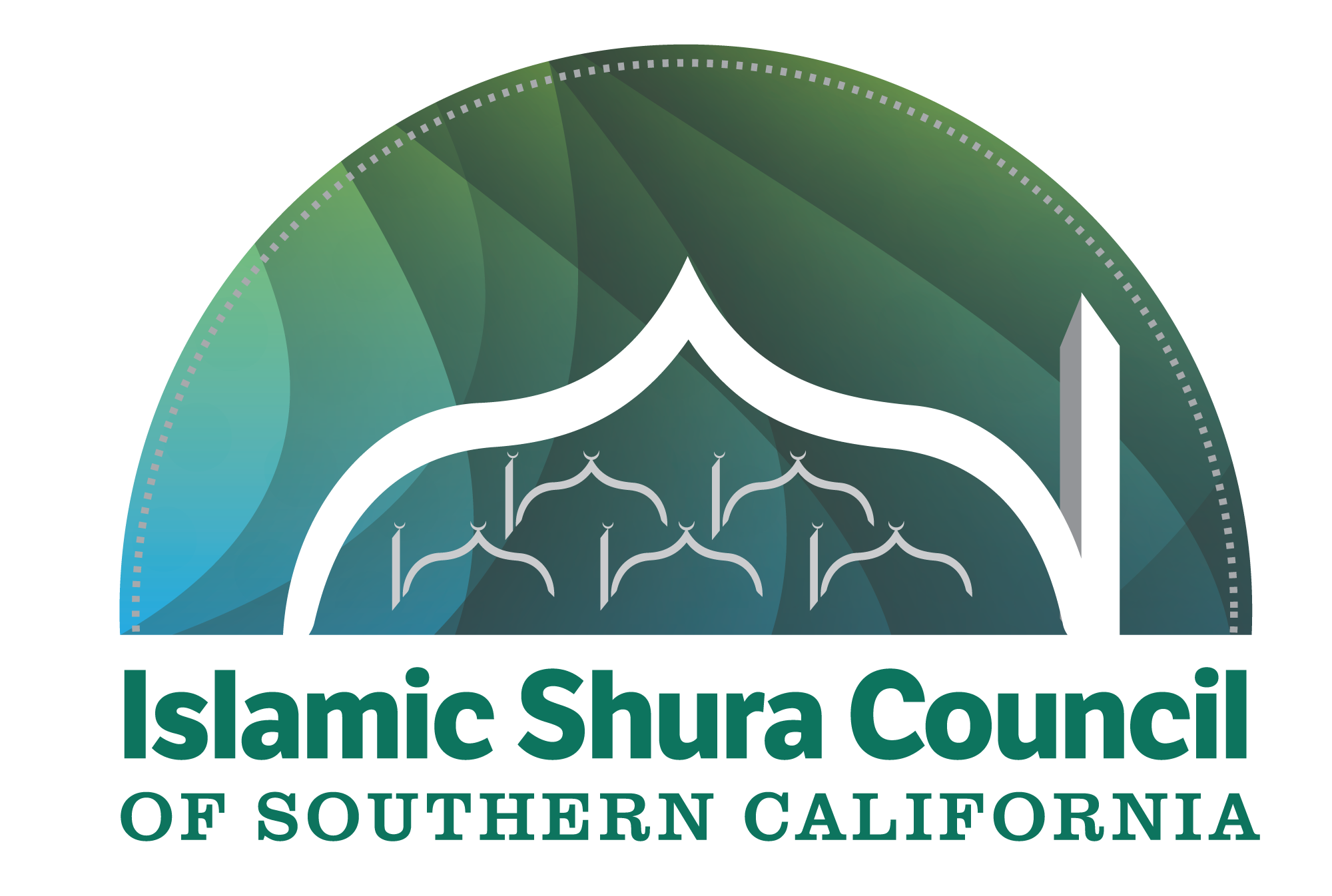 islamic-shura-council