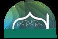 Islamic Shura Council