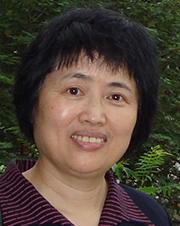 Xiaogui Miao, PhD, SEG-HL