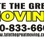 TATE THE GREAT MOVING COMPANY, LLC Photo 14