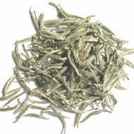 Jasmine Silver Needle from Gifts Of The Orient