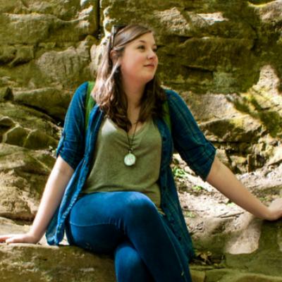 Brianna Rice Profile Image