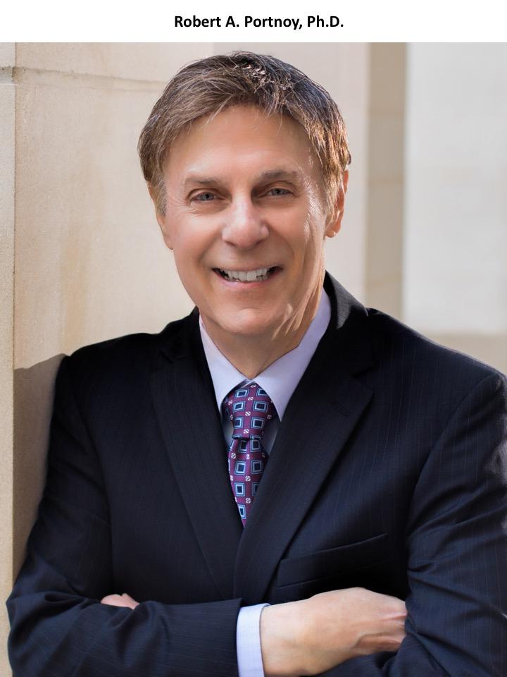 Dr. Robert A. Portnoy