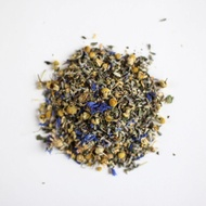 Relax & Renew from New Moon Tea Co.