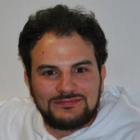Community mentor, Community expert, Community code help