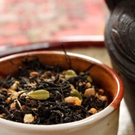 Laoshan Village Chai (summer) from Verdant Tea