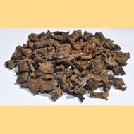 Yong De Lao Cha Tou Ripe Pu-Erh Tea Nuggets from Yunnan Sourcing