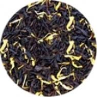 Marvelous Mango from Tea District