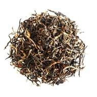 Orange Pekoe Wild YunNan Old Tree Golden Heaven Black Tea(滇紅工夫茶) from Tan Long Tea