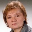Anne Nuut