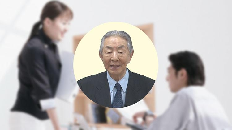 ビジネス日本語教師養成講座