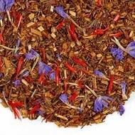 Shaman's Secret from Red Leaf Tea