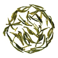 Huang Shan Mao Feng from Red Blossom Tea Company