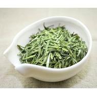 Ming Qian Lu Jian from Red Blossom Tea Company