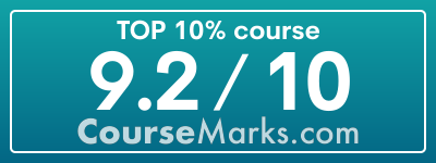 https://coursemarks.com/course/your-higher-self-connection/?utm_medium=email&utm_source=instructor&utm_content=10nbm1pi5a1ijjp0vz1t&i=10nbm1pi5a1ijjp0vz1t&c=114fzlt0jj21e5n1pu66