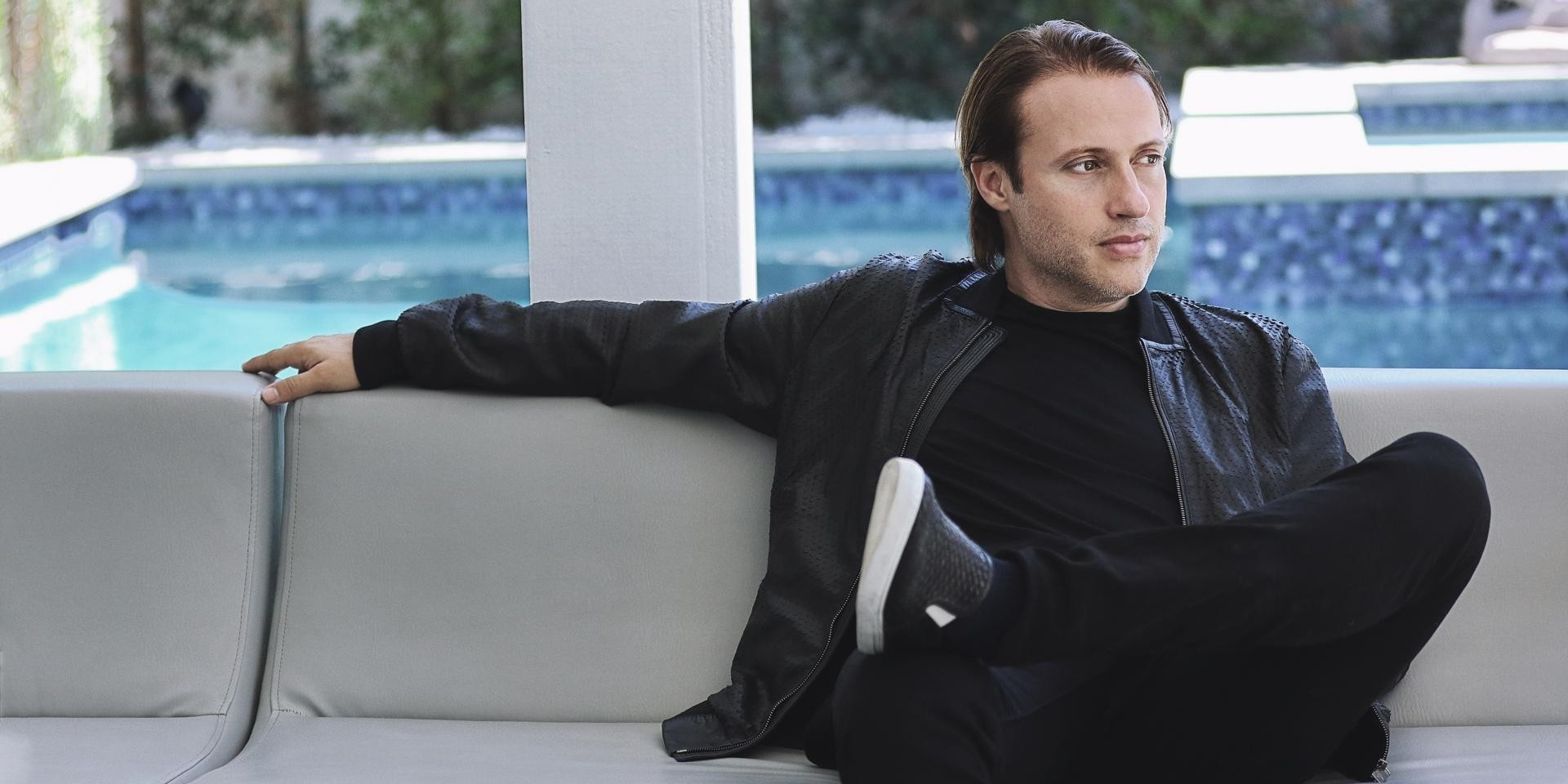 EDX talks longevity, how much the industry has changed in the last 20 years and more
