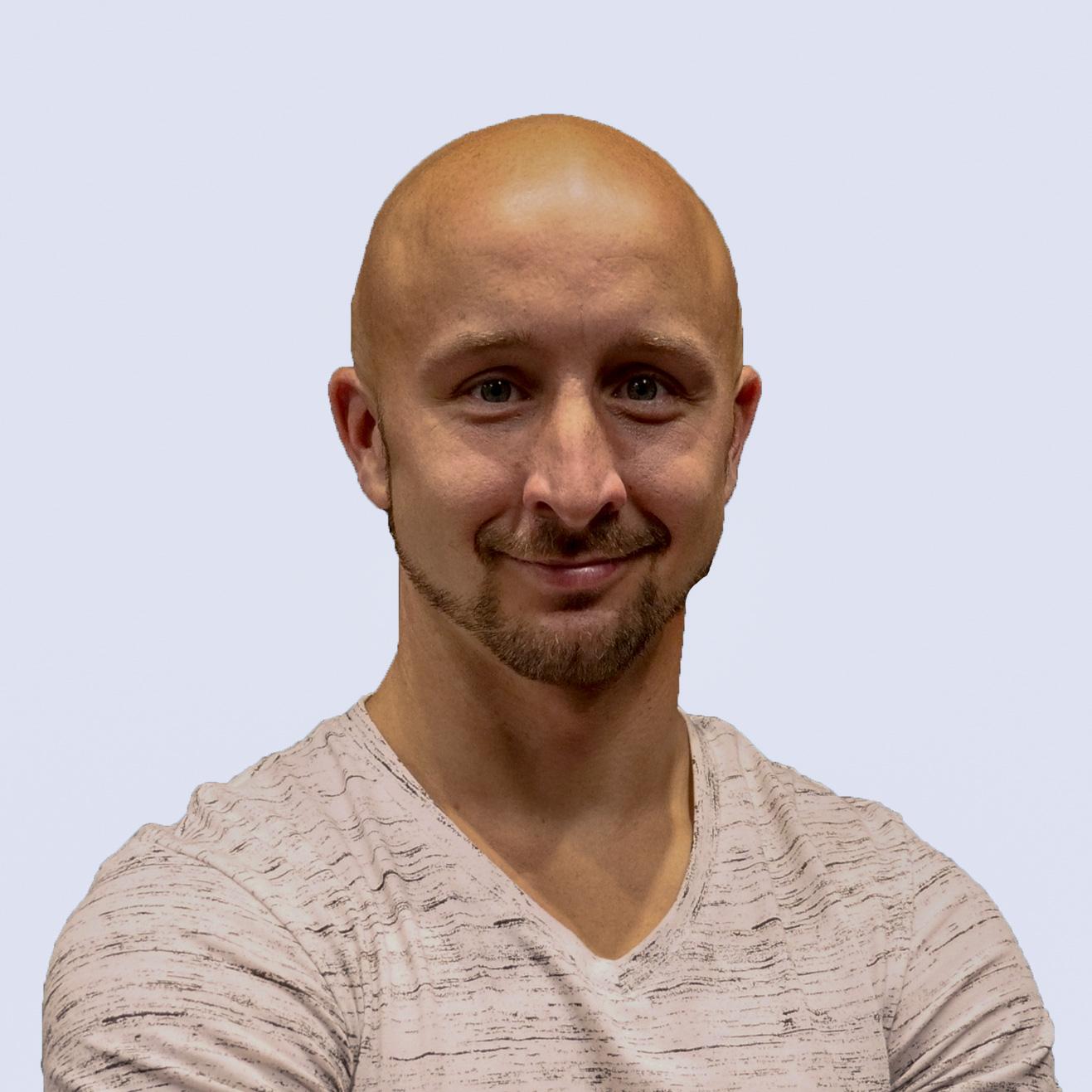 Alex Lorenz
