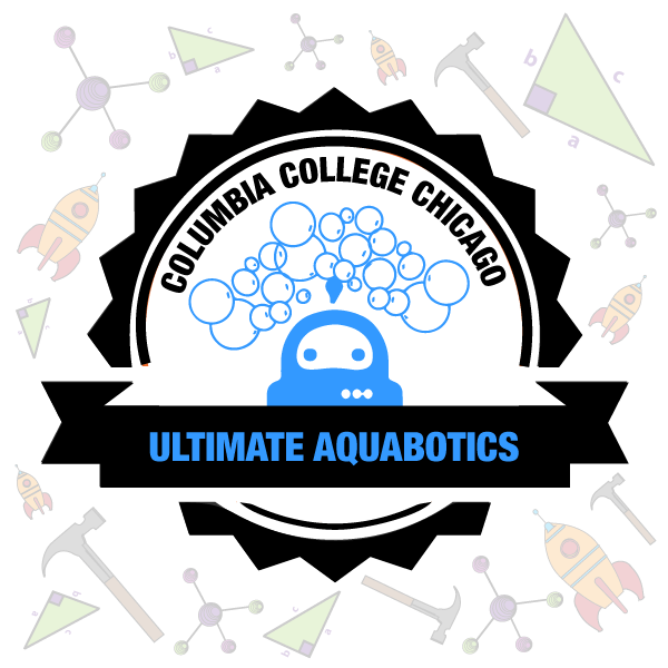 Ultimate Aquabotics
