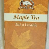 Maple Tea from Canada True
