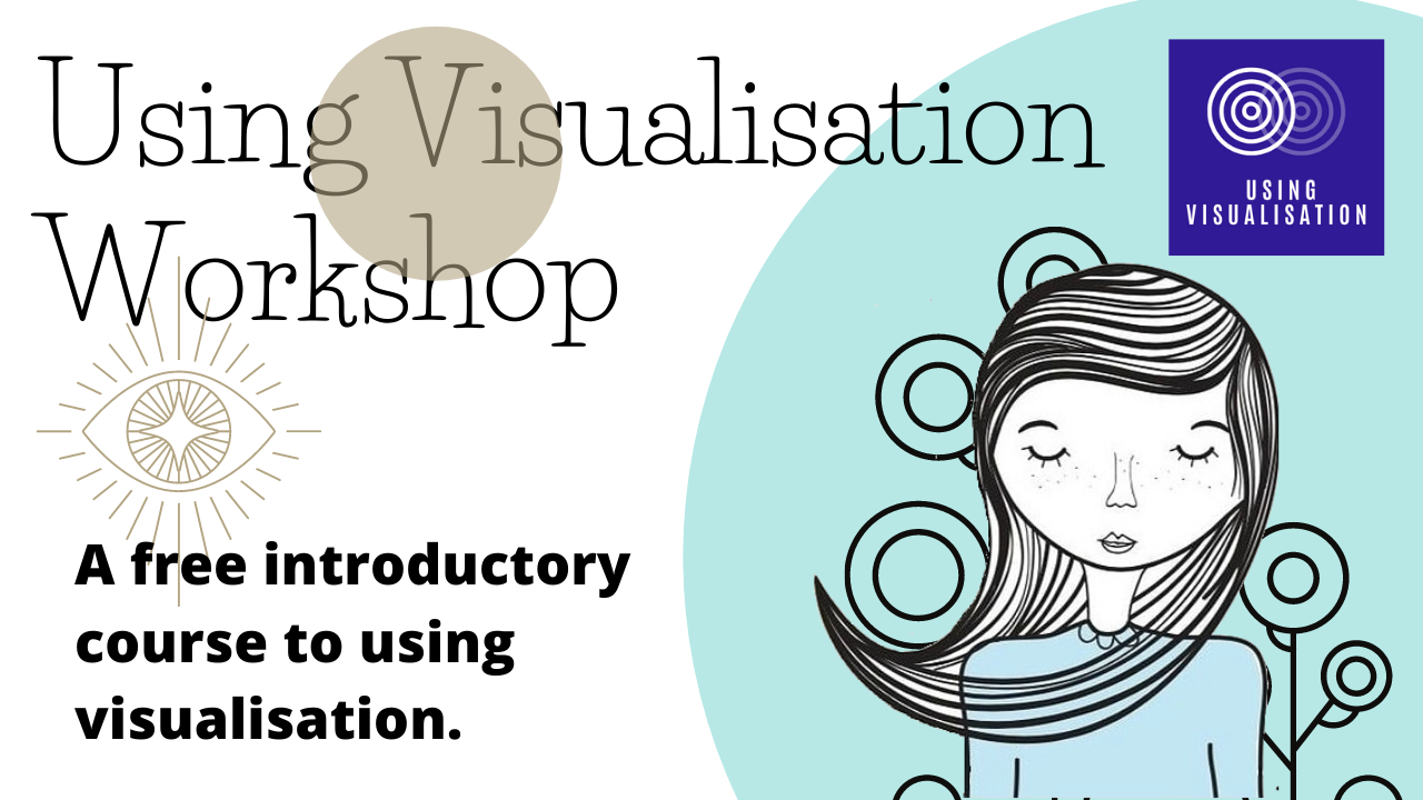 Using Visualisation Workshop