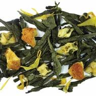 Lemon Meringue from Fusion Teas