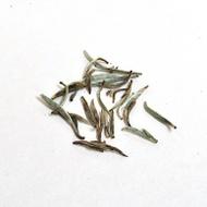Yin Zhen (Silver Needle) from Canton Tea Co