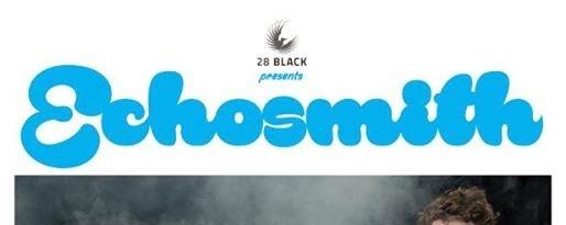 Echosmith Live in Manila