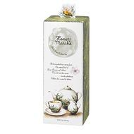 Sakura Green Rooibos Tea from VECUA Honey