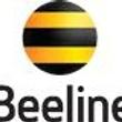 Բիլայն – Beeline