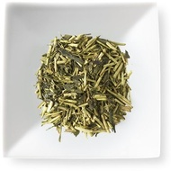 Organic Karigane from Mighty Leaf Tea