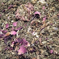Fairy Water (Organic) from Special Teas Inc