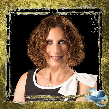Michelle Shafir