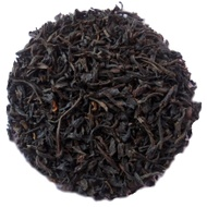 Keemun Imperial Mao Feng from Carytown Teas