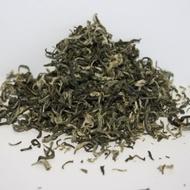 Bi Luo Chun from 3 Leaf Tea