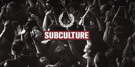 Fred Perry SubcultureLive returns after 3-year hiatus, headlined by Friendly Fires' Jack Savidge