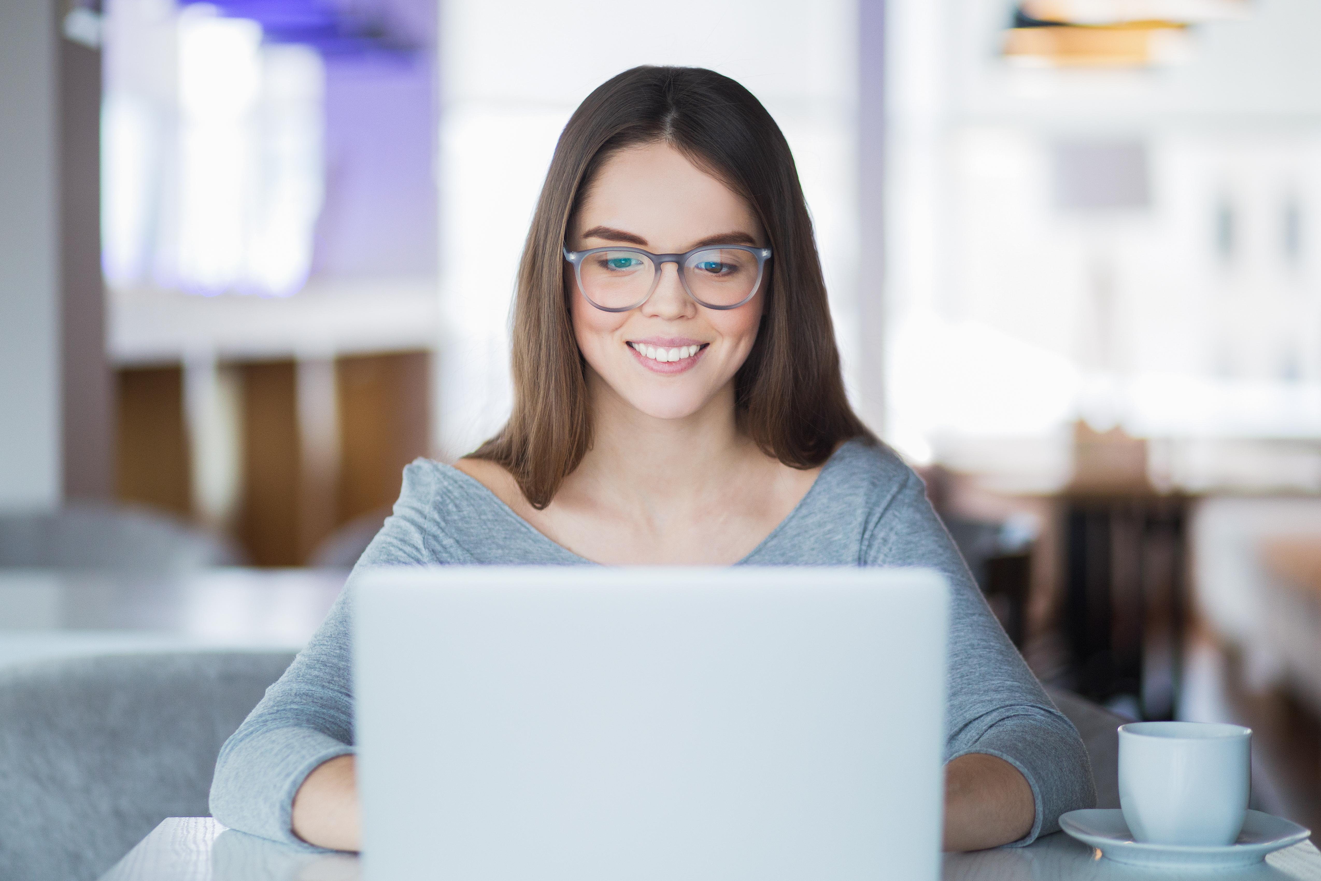 e-learning educación en línea