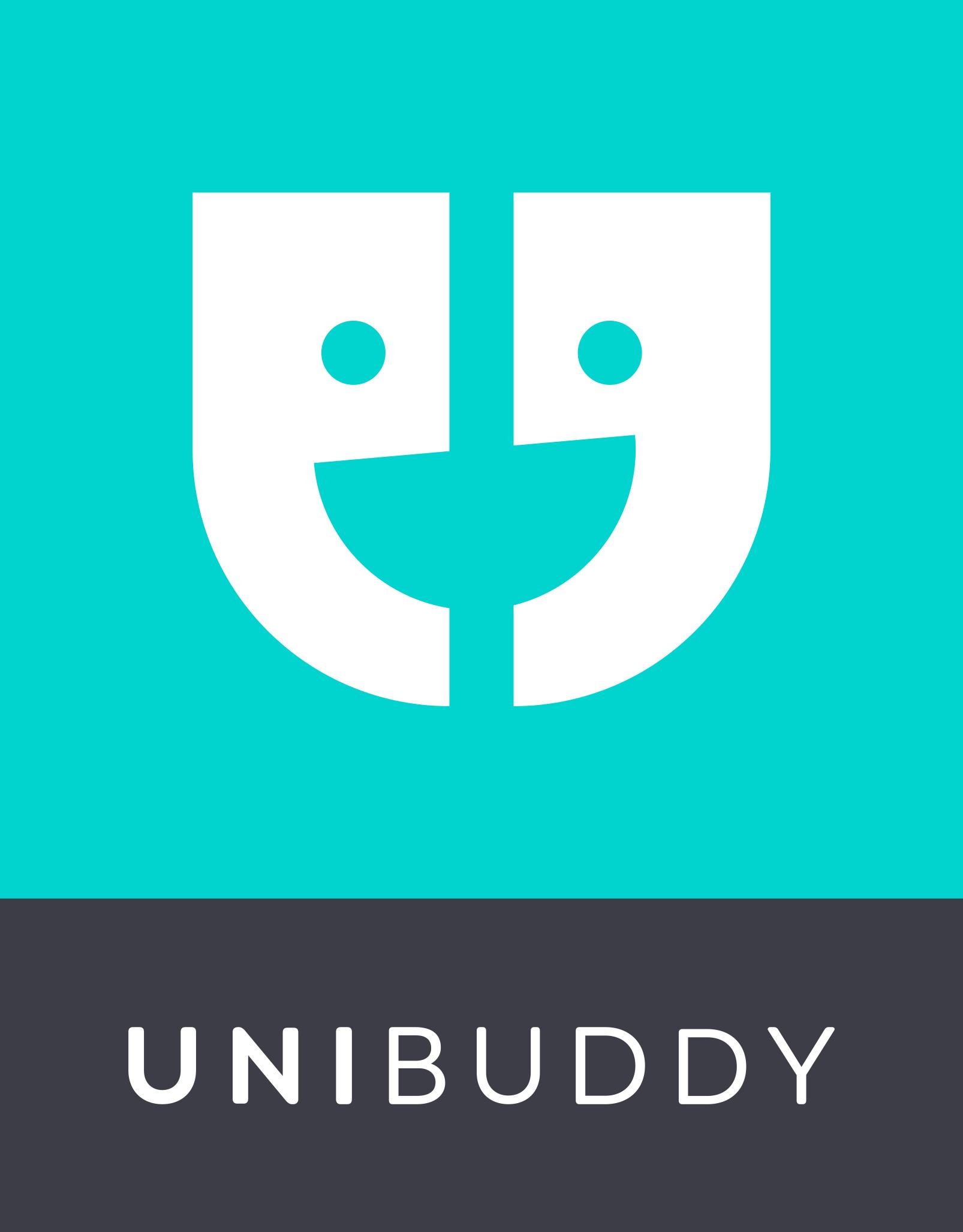 Unibuddy Company Logo