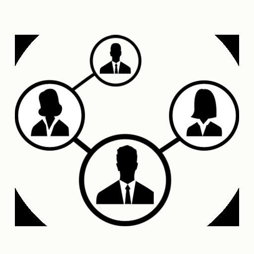 Car Dealership Domination 2.0 - WSO Downloads 3
