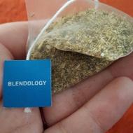 Sleep from Blendology