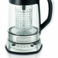 Tea Maker FL7000 - Krups from Krups