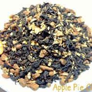 Apple Pie Chai from iHeartTeas